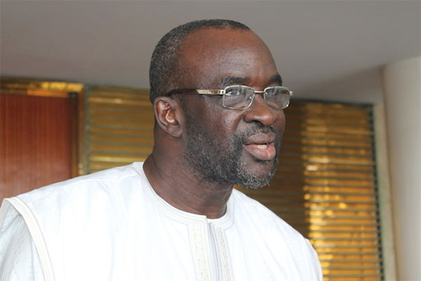 moustapha cissé lo,apr