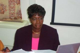 Urgent – Nafi Ngom Keita quitte l'Ofnac, elle est remplacée par la magistrate Seynabou Ndiaye Diakhaté