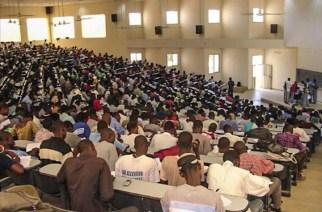 Coopération universitaire en Afrique : une nouvelle forme de colonisation ?