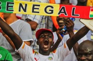 CAN U17 : Cameroun et Ghana cartonnent, Sénégal, Maroc et CIV bien partis