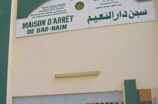 Un détenu sénégalais en Mauritanie entame une grève de la faim
