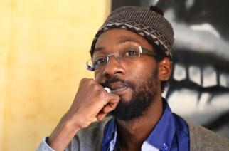 La violente claque de Fadel Barro à Yakham Mbaye » Je ne réponds pas à Macledjo»