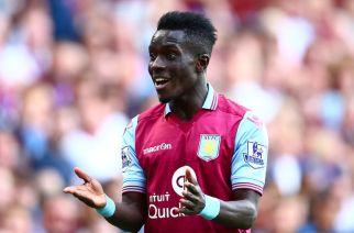 Football : Gana Gueye signe 4 ans à Everton