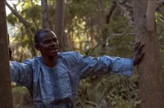 VIDÉO – Mass Mourtallah revient avec «Bamba day» et prépare un nouvel album