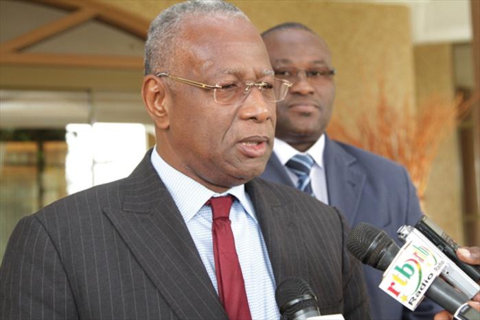Présidence de la Commission de l'UA, La CEDEAO choisit le Sénégalais Abdoulaye Bathily