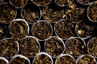 Au Sénégal, la loi anti-tabac entre finalement en application