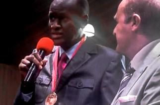 Thierno Lô : Ma Réponse a Monsieur Faouzou Dème, Expert en Tourisme
