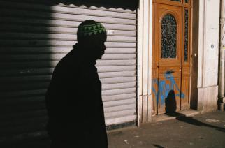 «Paris noir» : Enfin une autre histoire de la capitale française