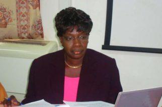 Fraude et corruption présumées : l'Ofnac a reçu 1800 plaintes