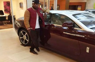 États unis : Trafic de plus 100 véhicules de luxe vers l'Afrique, un guinéen tombe et balance des sénégalais, des «balèzes»