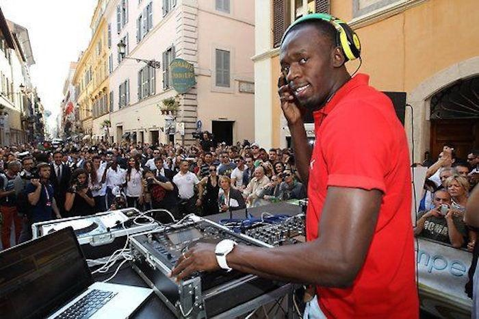 usain-bolt-dj-set