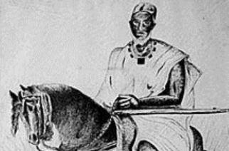 Abdel Kader Kane : Le roi démocrate du Fouta