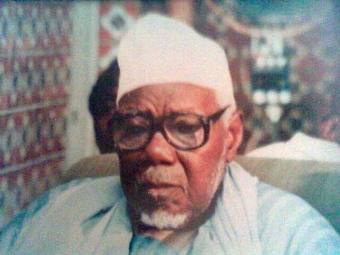 Abdoul Aziz Sy Dabakh