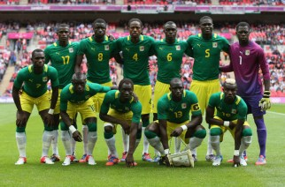CAN 2017 : Le Sénégal pour l'histoire, le Cameroun pour tester, le Cap Vert pour espérer