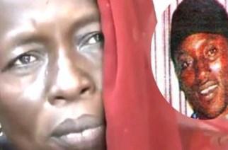 Affaire Ibrahima Fall : L'autopsie confirme la mort par balle, la… balle de son inhumation reste dans le camp du Procureur de la République