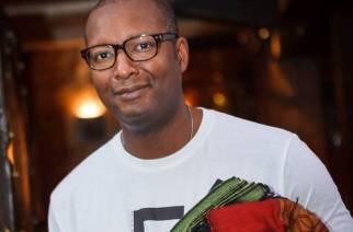 Maguette Mbow : «L'Afrique a soif de montrer ses talents créatifs»