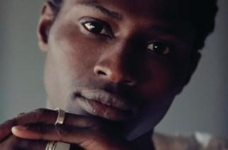 VIDÉO : L'héritier des Touré Kunda annonce son premier album solo