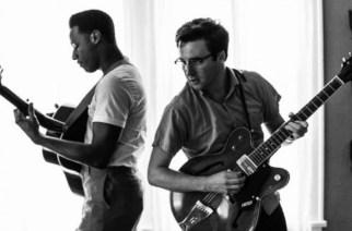 AUDIO – Nick Waterhouse invite Leon Bridges sur le titre «Katchi» !