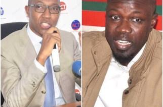 Sénégal : Abdoul Mbaye, Ousmane Sonko… Les nouveaux justiciers