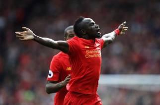 Premier League : Sadio Mané élu meilleur joueur des mois d'Août et Septembre !