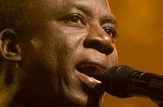 VIDÉO – Spécial Tabaski : 72 h de Live avec Thione Ballago Seck & Le Raam Daan Sénior !