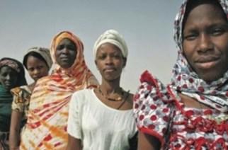 Trafic de domestiques vers l'Arabie Saoudite : la DIC interpelle trois dames supposées être liées au réseau