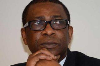 Mcc : Youssou Ndour avocat du dossier Sénégal