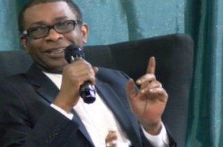 """Vidéo – La réponse salée de Youssou Ndour à Coumba Gawlo """"Awouma diot…"""""""