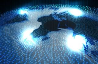 Le secteur du numérique : Une stratégie dévoilée