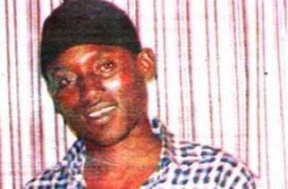 Le détenu mort à la mutinerie de Rebeuss s'appelait Ibrahima Fall et était père d'une fillette de 6 mois