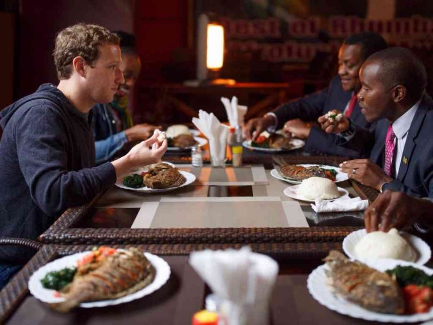 mark-zuckerberg-kenya