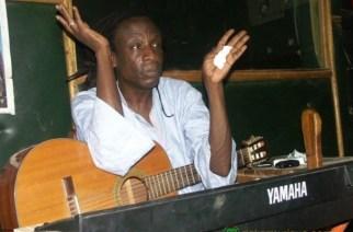 Les vérités de Père Ouza : « Coumba Gawlo a dit tout haut ce que tous les artistes pensaient très bas »