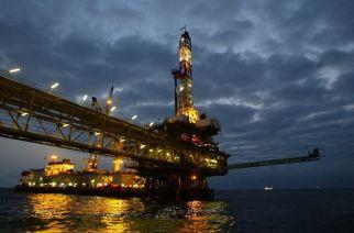 Scandale : Comment les traders suisses écoulent du carburant toxique en Afrique !