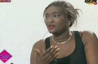 Supposé viol de yama de sen tv : La version fracassante du guinéen mis en cause !