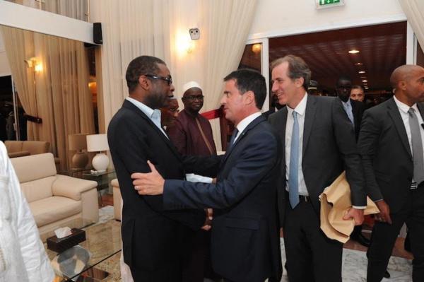 youssou ndour-valls