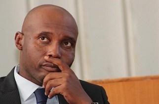 Reprise du procès ce matin: Le procureur requiert 10 ans ferme et un mandat de dépôt contre Barthélémy Dias