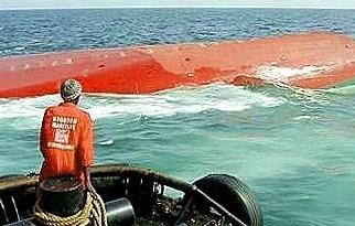 Mémorial en hommage aux naufragés du Joola : l'État décaisse les fonds