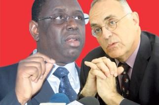 PÉTROLE, GAZ, RÉPRESSION DES OPPOSANTS… : Le Sénégal s'explique devant l'UE