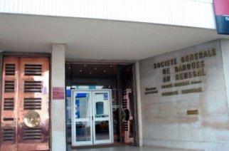 Des agents de la Sgbs en prison: Ils ont détourné 222 millions FCFA dans les comptes de Mimran