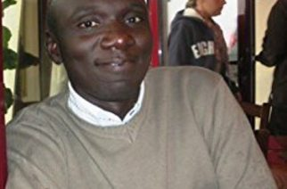 Babacar Mbaye DIOP : présentation et dédicace de son livre «Omar Pène, un destin en musique», ce 2 décembre