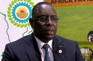Kenya-Sénégal : du solaire dans les villages
