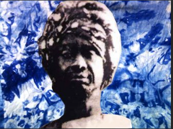 Serigne Modou Moustapha Mbacké