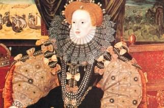 L'histoire secrète de l'alliance scellée par la reine d'Angleterre, Elisabeth Ier, avec le monde musulman au XVIème siècle