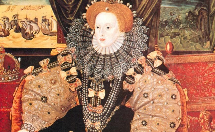 Hors du commun, la dynastie des Tudor, l'une des plus célèbres de l'histoire de l'Angleterre, grâce principalement aux règnes d'Henri VIII et de sa fille Elisabeth Ier, a été de tous temps une source intarissable d'inspiration pour le théâtre, la littérature, le petit et le grand écran. Objet de mélodrames à grand spectacle, la vie, jalonnée d'intrigues et de tumultes de ses illustres personnages, semblait n'avoir aucun secret pour le grand public, hormis celui qu'un historien de renom, Jerry Brotton, a fait ressurgir du passé dans son ouvrage « The Sultan and the Queen » : l'alliance anglo-musulmane, enfouie dans les cendres de l'oubli, scellée par Elisabeth Ier avec le Sultan Mourad III et le Shah d'Iran. Quand elle monte sur le trône en 1558, à tout juste 25 ans, portée au pouvoir par le parti protestant, la jeune reine Elisabeth Ier, née de l'union entre Henri VIII et Anne Boleyn, veut placer son règne sous le signe de la paix. Refusant à la fois le calvinisme et la primauté pontificale, elle instaurera l'anglicanisme en 1559, établissant l'Eglise nationale d'Angleterre, réformée par sa doctrine et sa liturgie, et affranchie de la tutelle de Rome et de Genève. Une indépendance qui lui vaudra d'être excommuniée par le pape et l'acculera à une impasse en 1570, alors que son royaume, au bord de la ruine, n'était plus en odeur de sainteté sur le Vieux Continent. En quête d'alliés en dehors de ses frontières, la reine n'a pas craint, alors, d'aller chercher ailleurs une aide urgente et précieuse, essentielle à la survie de son Etat tombé en disgrâce, se tournant sans l'ombre d'une hésitation vers le monde musulman pour solliciter le soutien d'un partenaire de poids de l'autre côté du Bosphore : le Sultan Mourad III, le 12ème sultan de l'Empire ottoman. A l'heure où l'Europe et l'Amérique de Trump, drapées dans le même cynisme, font de l'islam La menace des temps modernes, chatouillées par la tentation de fermer les frontières ou d'ériger des murs de barbelés, tout en