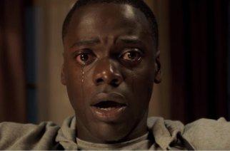 VIDÉO – GET OUT : LE FILM TANT ATTENDU QUI EXPOSE L'EXÉCRATION DU RACISME