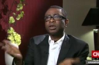 Youssou Ndour sur CNN : «Donald Trump a besoin de l'Afrique, d'autant que les USA ne voudraient pas perdre leurs leadership économique et influence à travers le Monde»