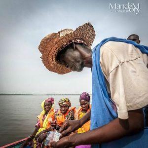 20 Boubacar Touré mandémory, photo
