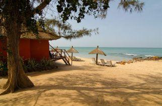 Tourisme au Sénégal : Il faut une approche collaborative et participative – Par Mouhamed Faouzou DÈME
