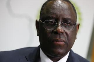Affaire des 4 millions de francs de la Ld : Une histoire gênante pour les alliés de Macky Sall