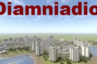 L'Armp suspend le marché relatif aux travaux d'aménagement du Pôle de Diamniadio